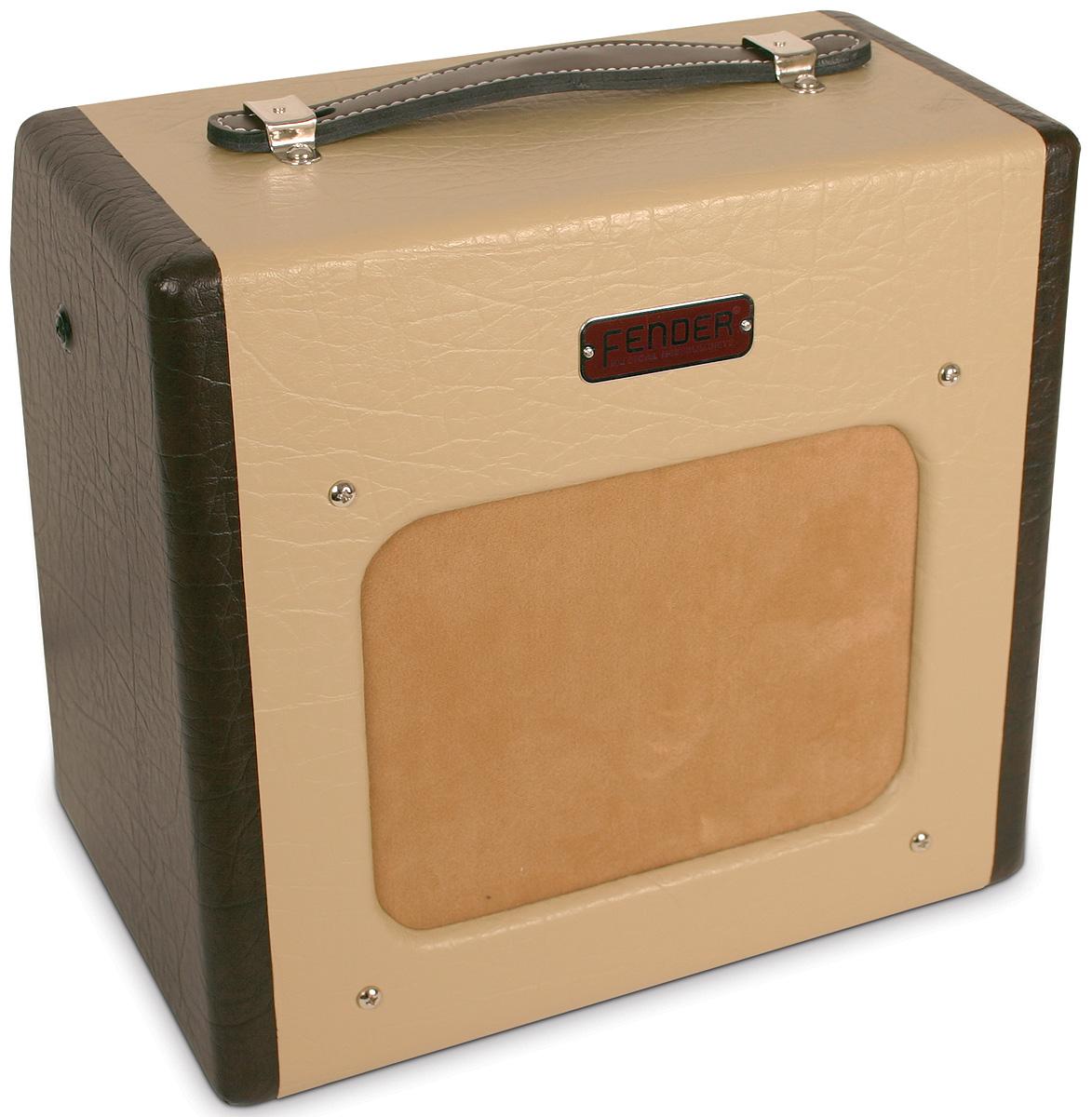 Fender Champion 600 Reissue